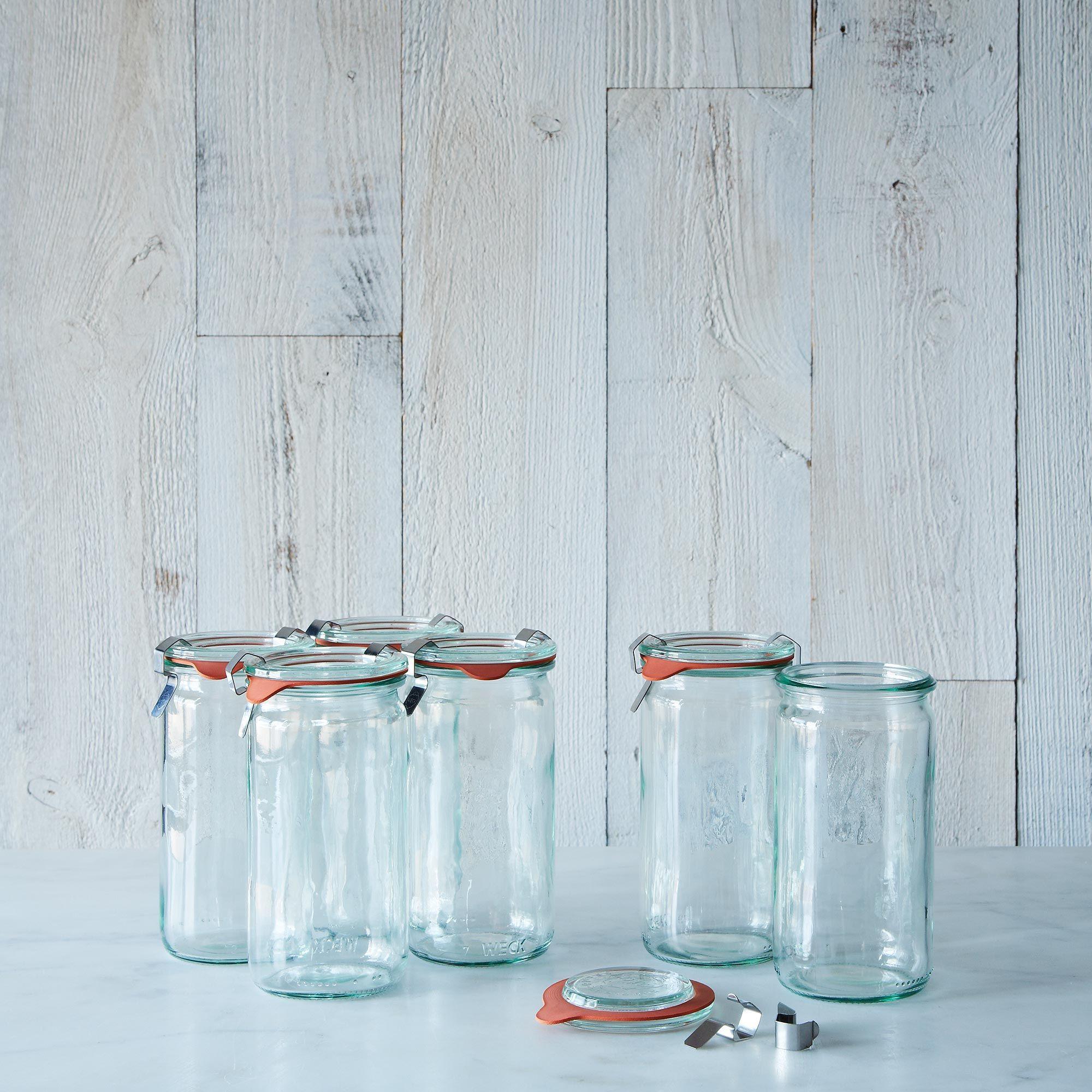 Asparagus Jar.jpg