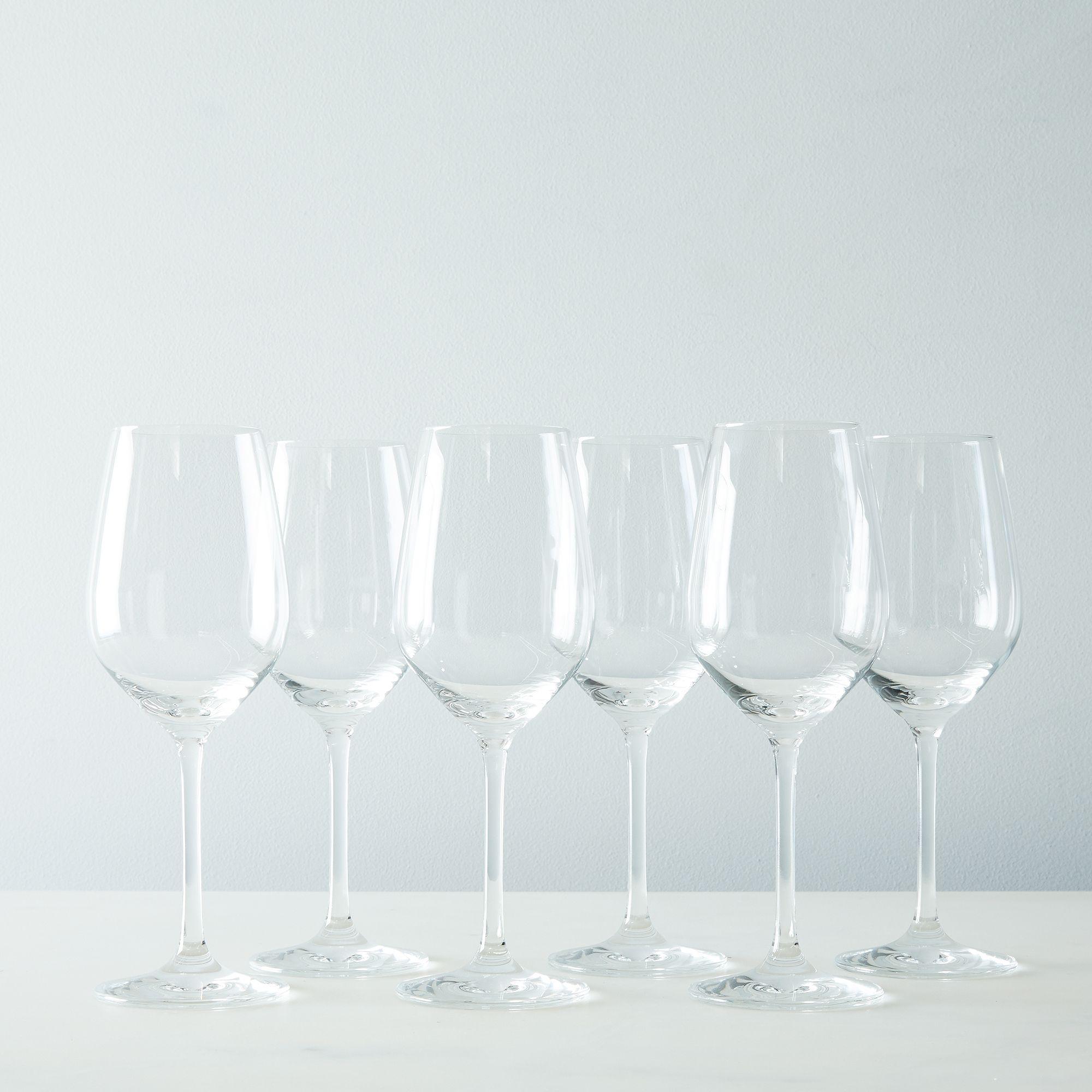 White Wine Glasses.jpg