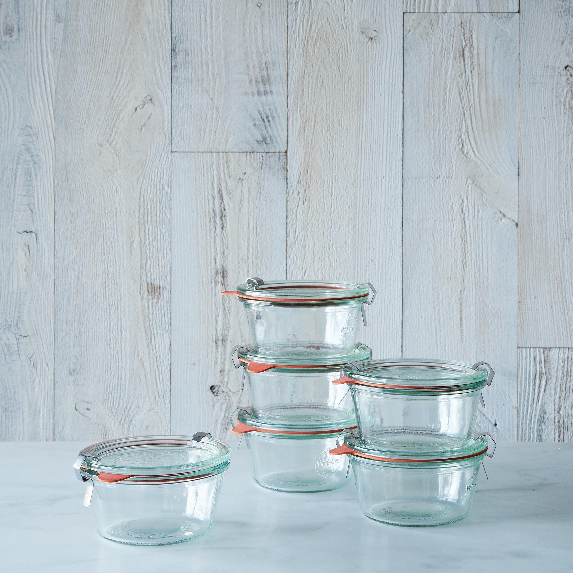 Weck Mold Jars.jpg