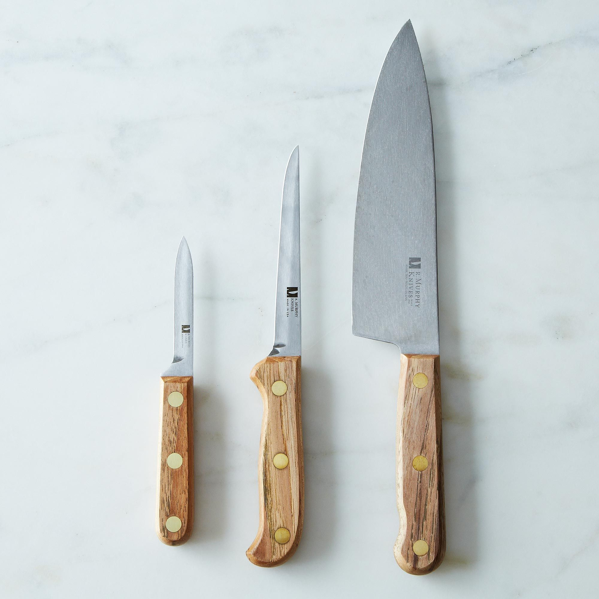 26Knife Set.jpg