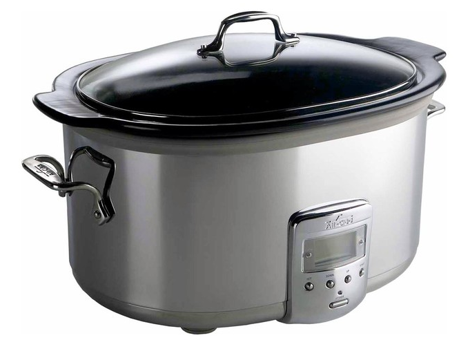 Slow Cooker.png
