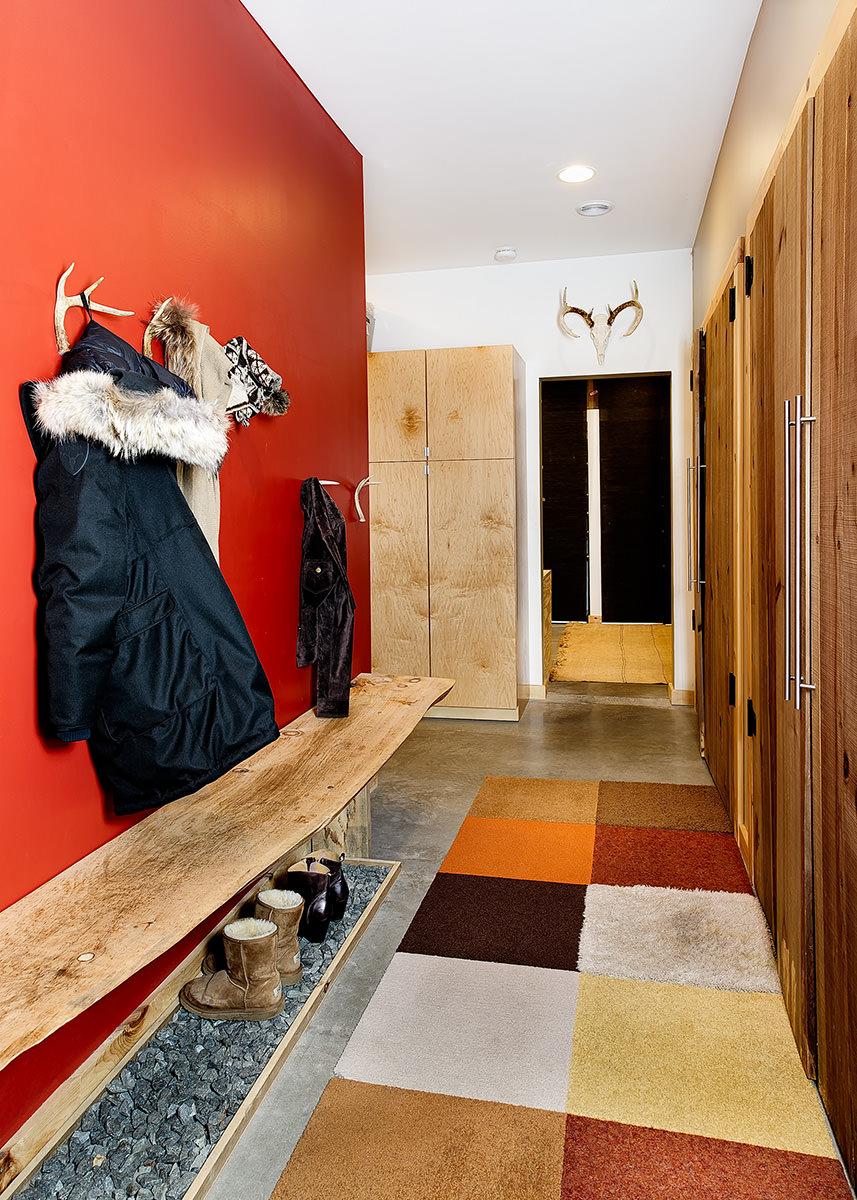conscience-designs-cabins-2.jpg