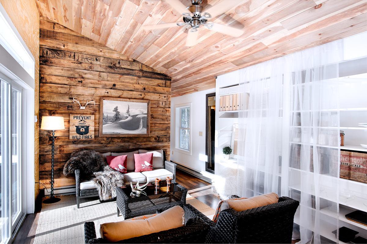 conscience-designs-tiny-cabin-5.JPG