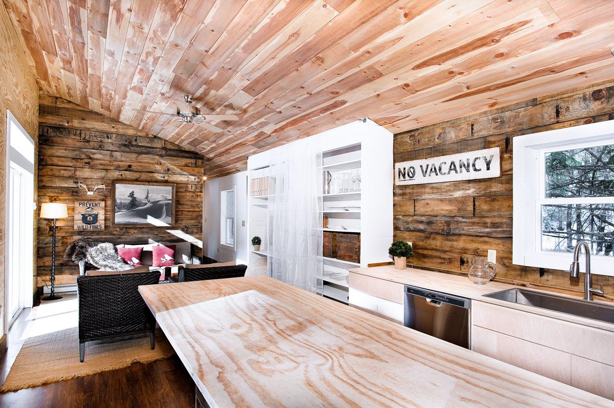 conscience-designs-tiny-cabin-7.JPG