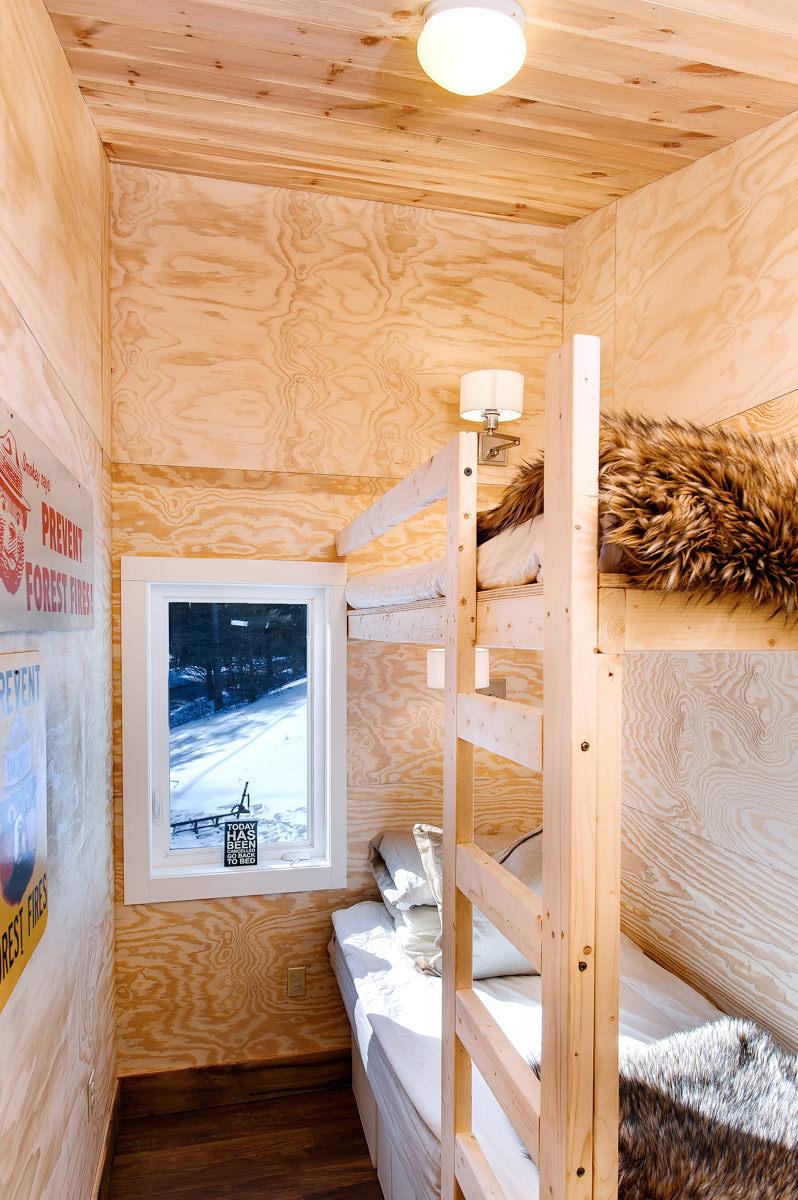 conscience-designs-tiny-cabin-9.JPG