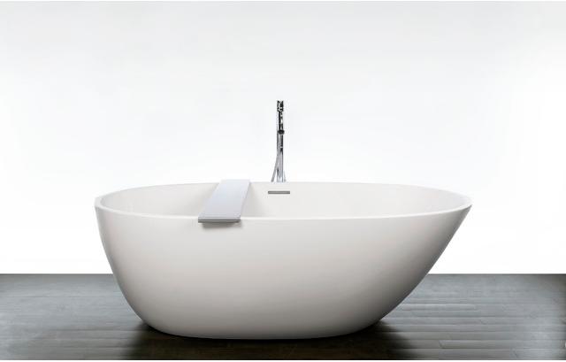 Bathtub BBE01.png
