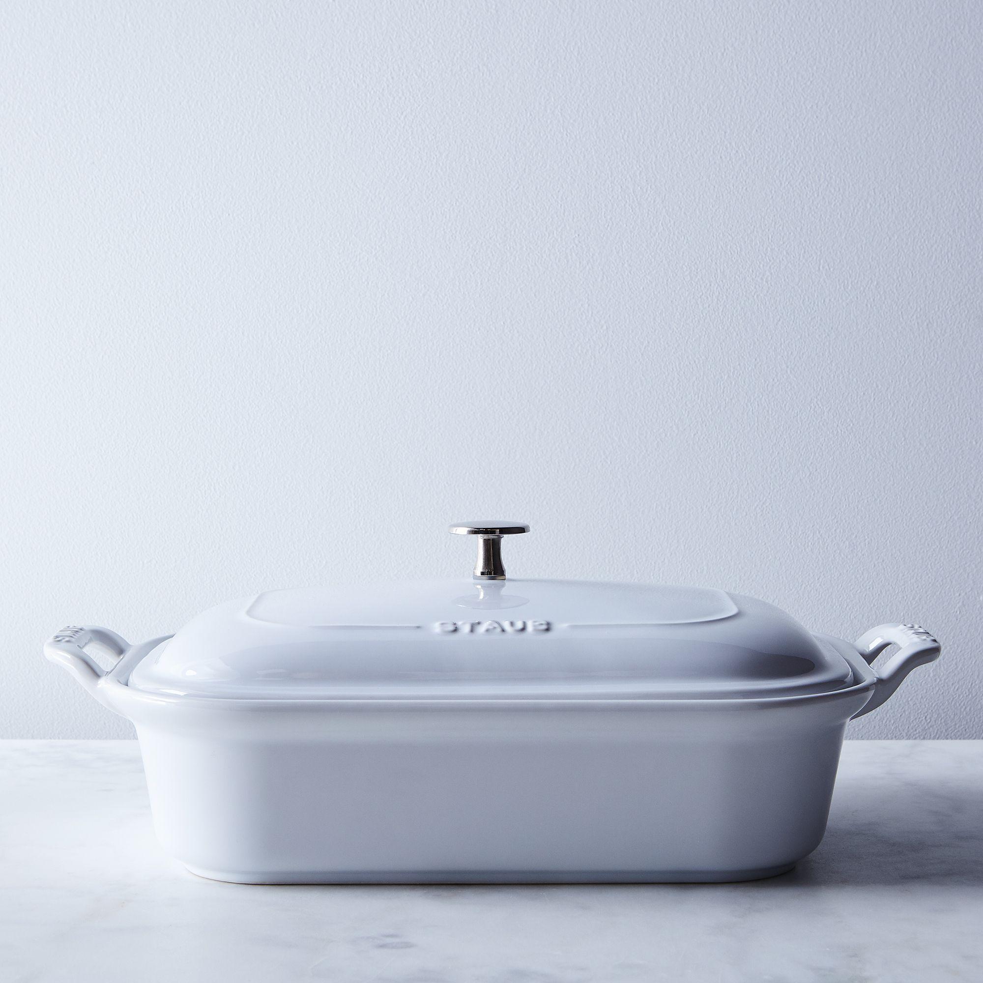 Baking Dish.jpg
