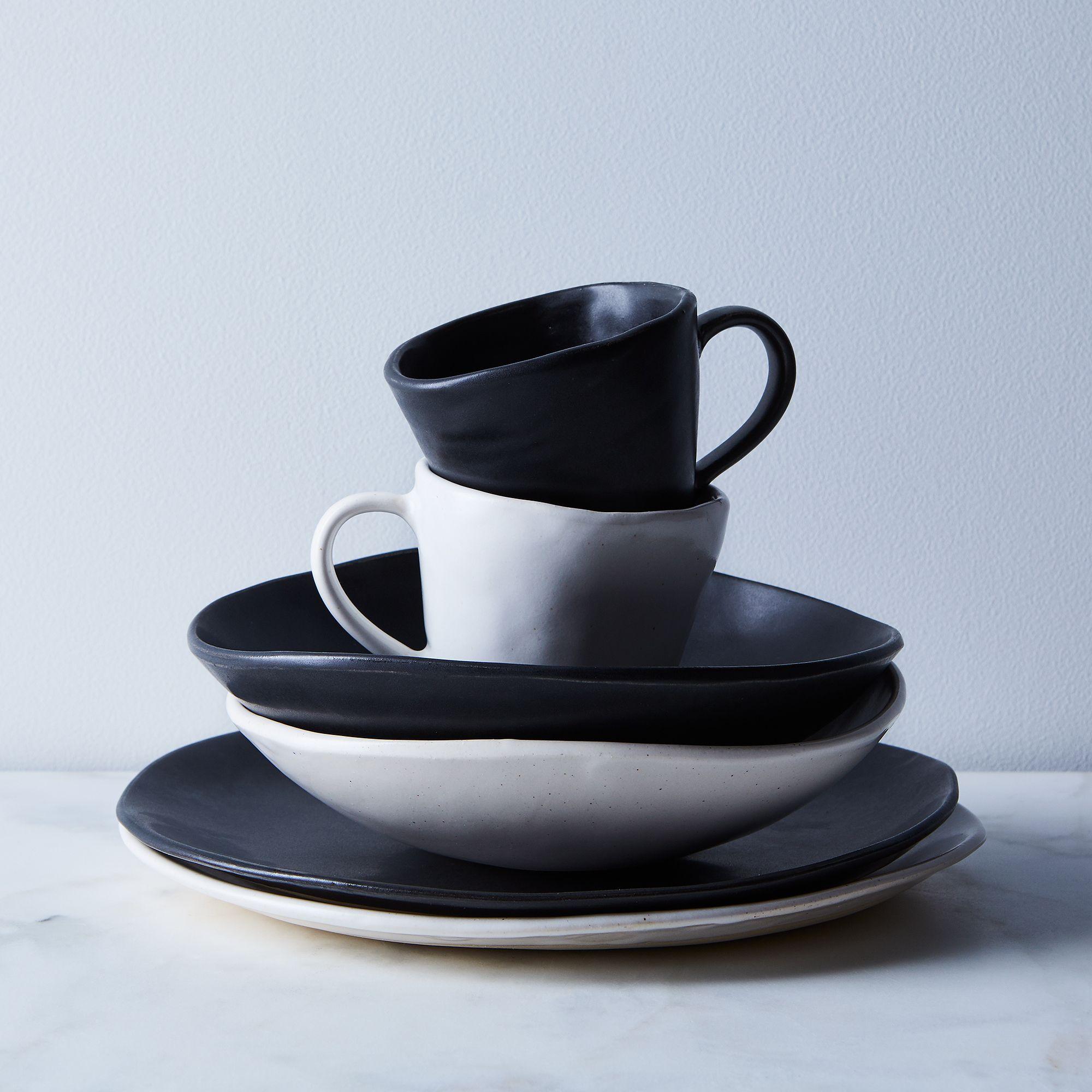 Ceramic Dinnerware.jpg