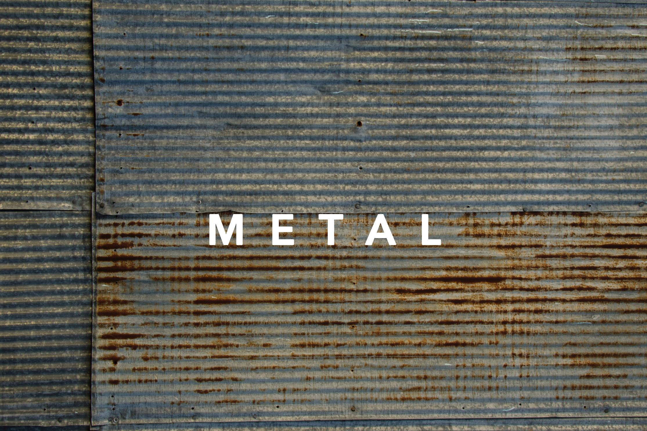 HAAS_Template METAL.png