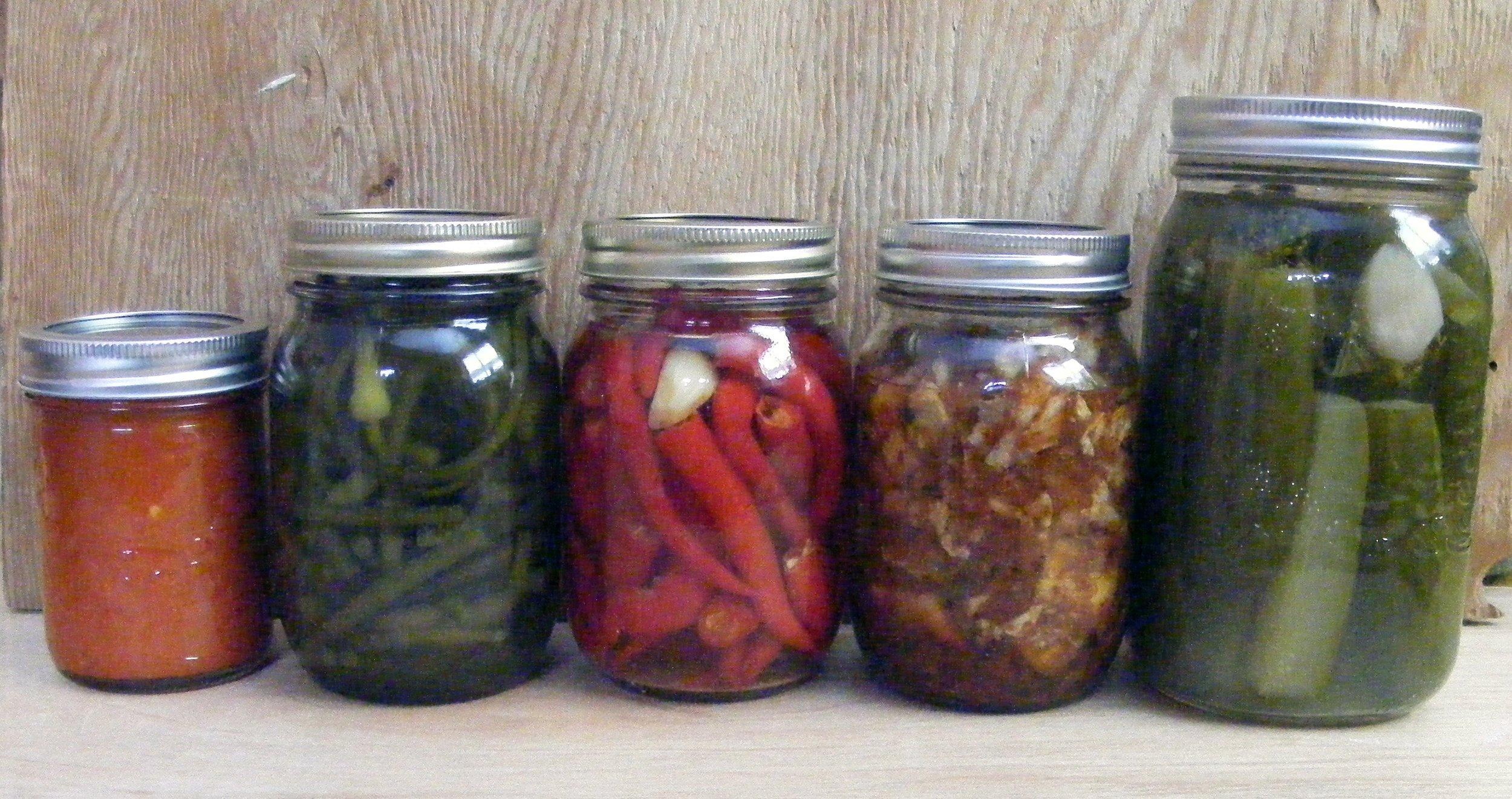 assorted-ferments.jpg