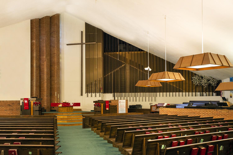 First United Methodist Moorestown.jpg