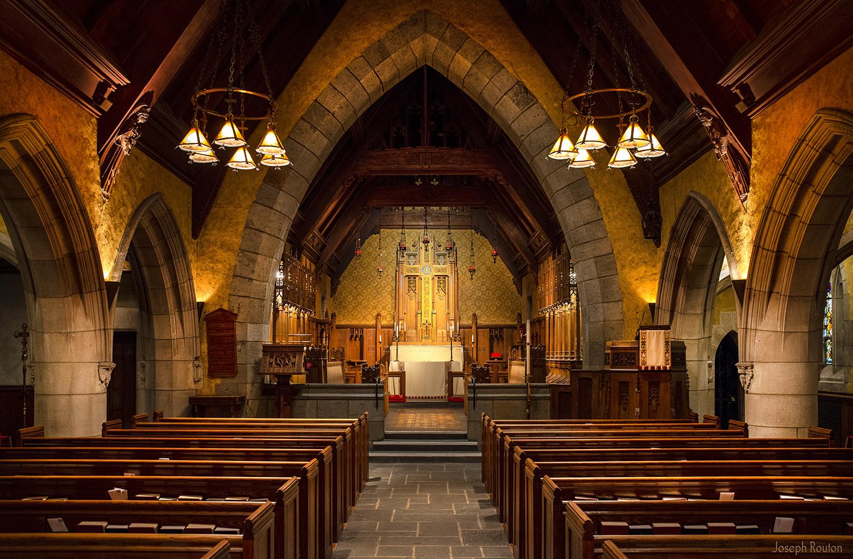 Trinity Episcopal Church Moorestown 2.jpg