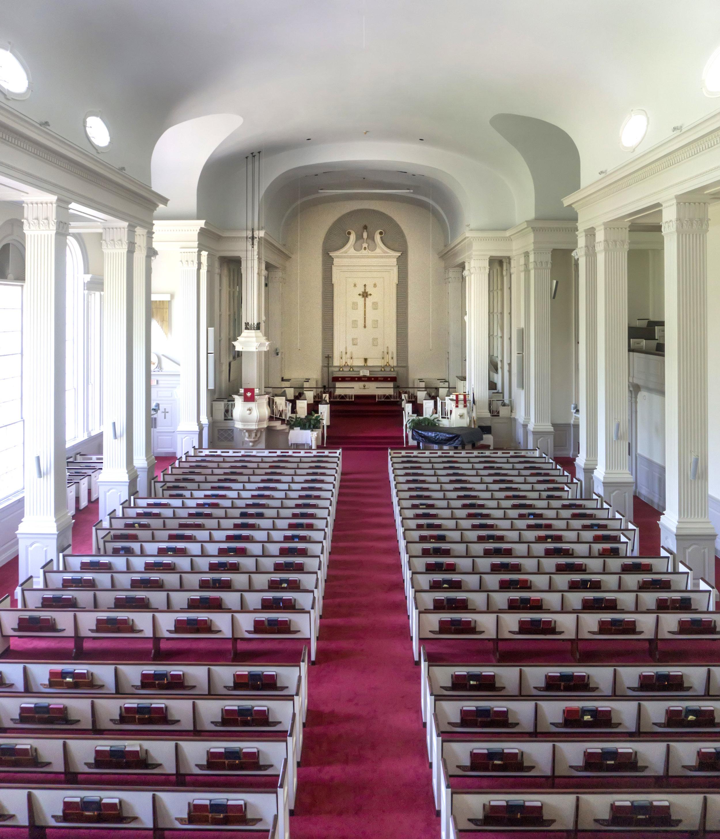 Haddonfield United Methodist.jpg