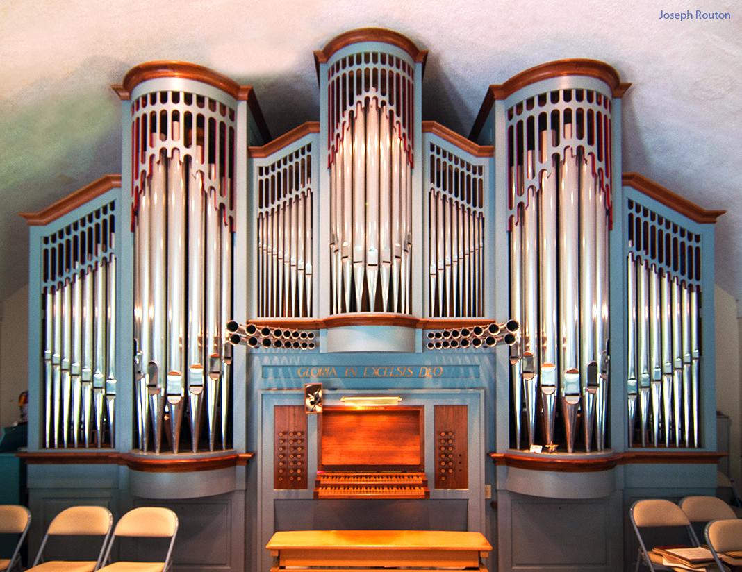 First Presbyterian Moorestown.jpg