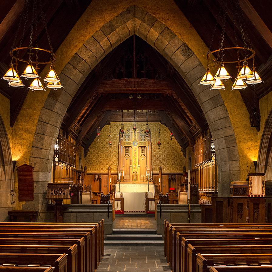 Trinity Episcopal Church Moorestown cropped.jpg