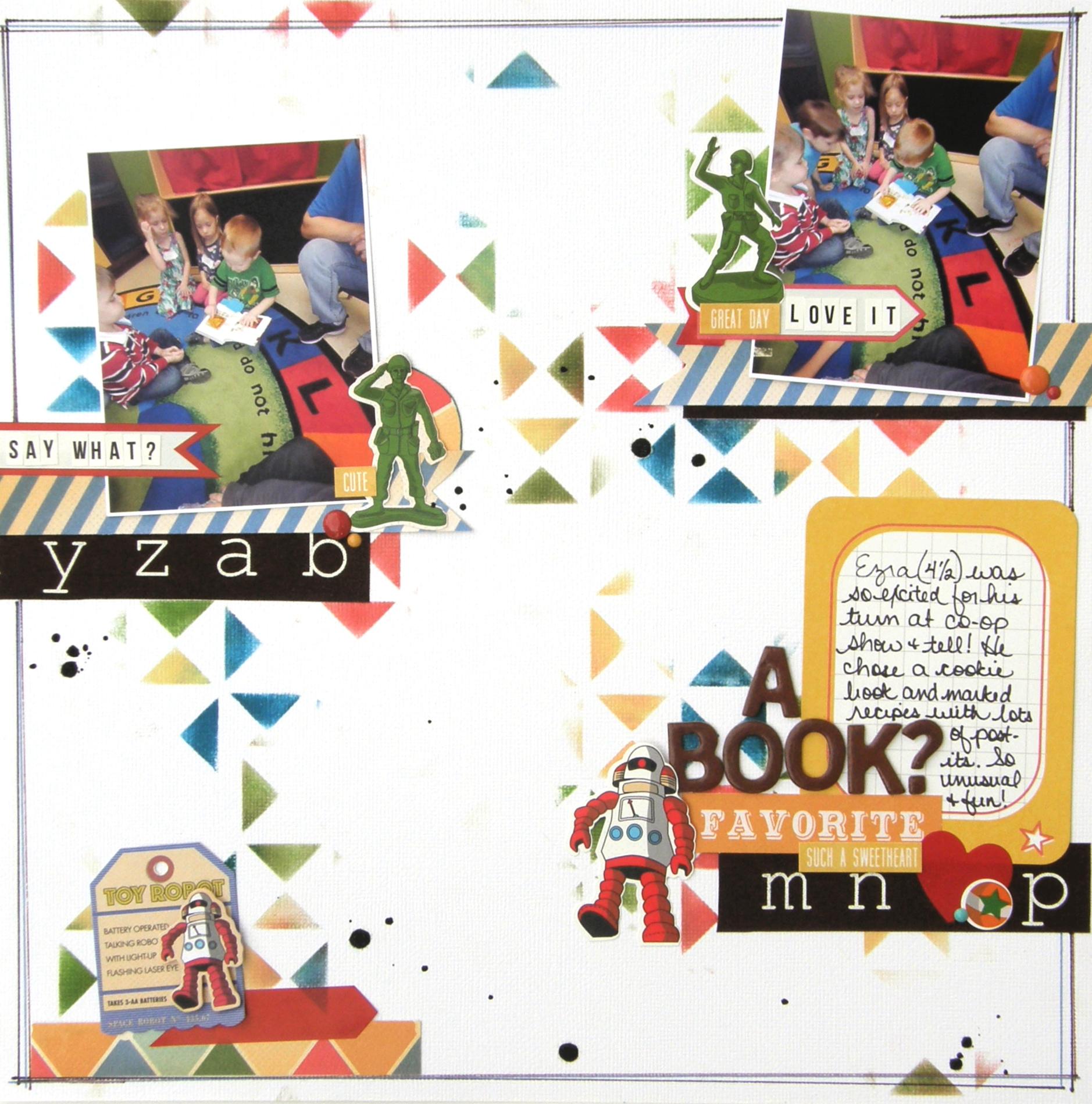 a book square_AMcGrew.jpg