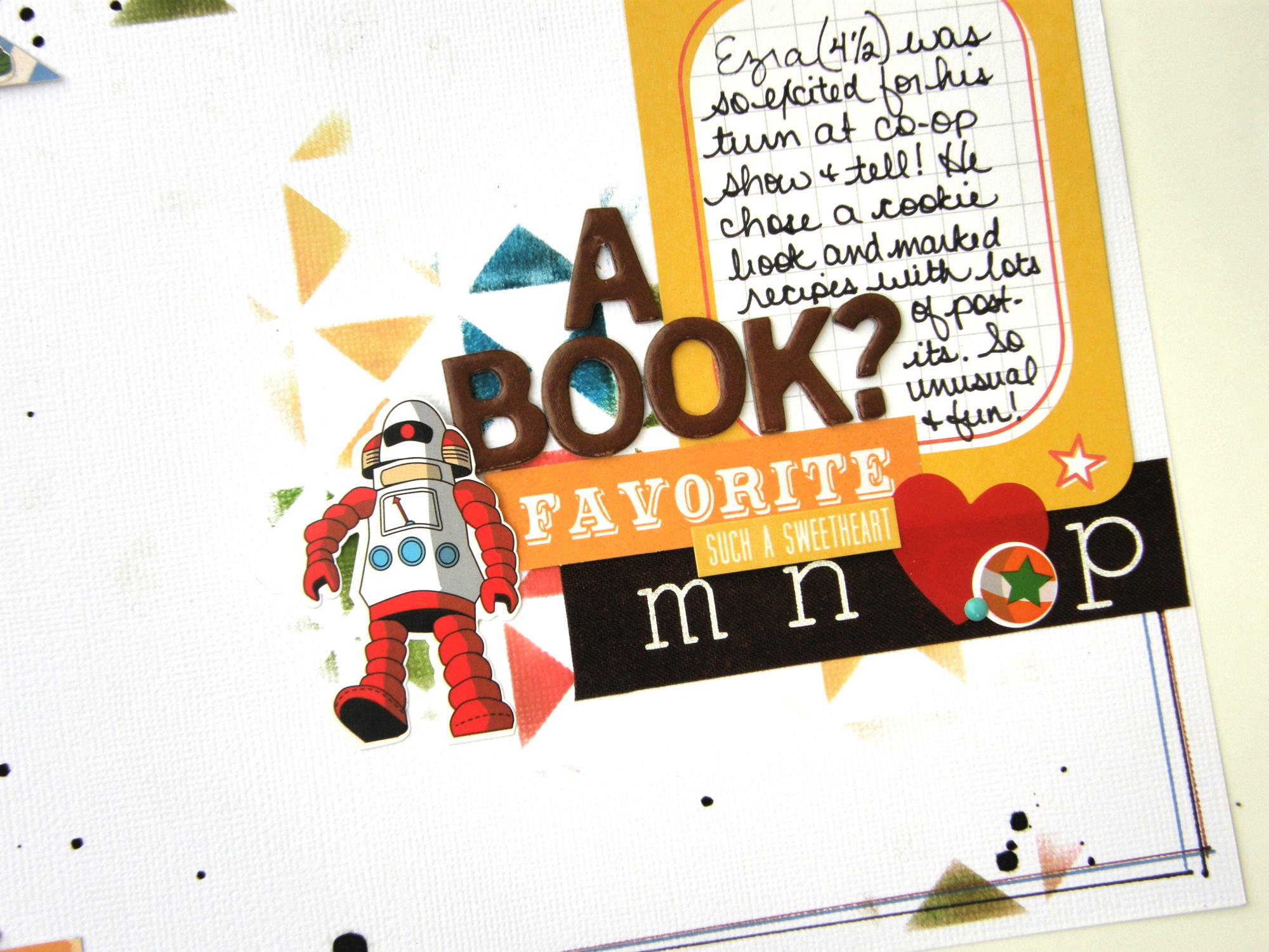 a book3_AMcGrew.jpg