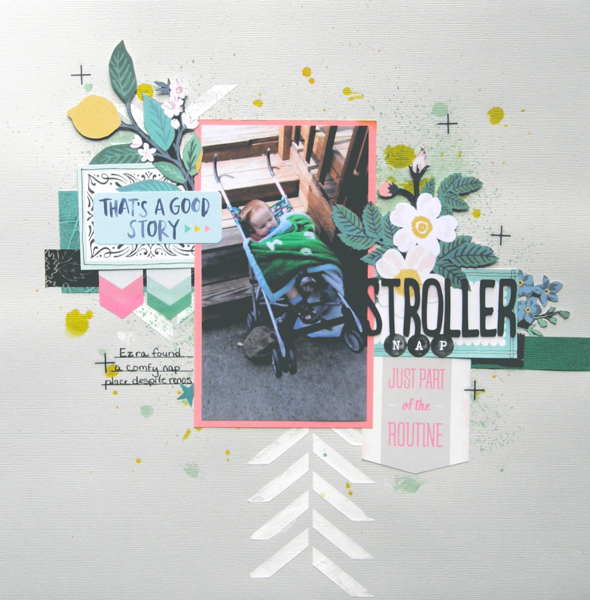 Stroller Nap Square_AMcGrew.jpg