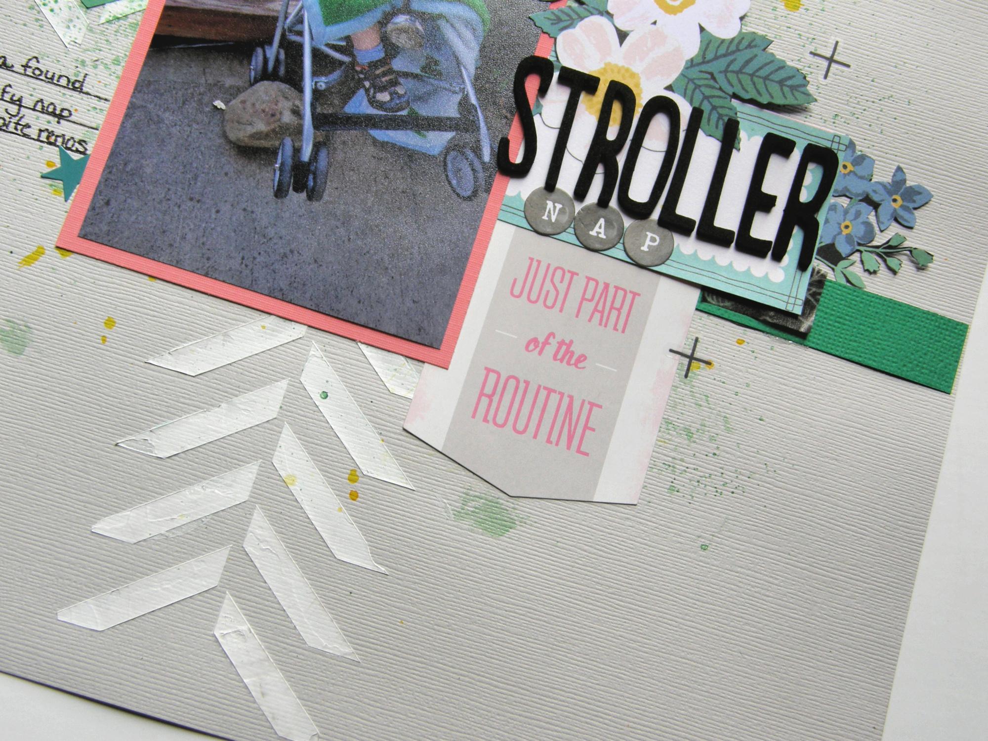 StrollerNap3_AMcGrew.jpg