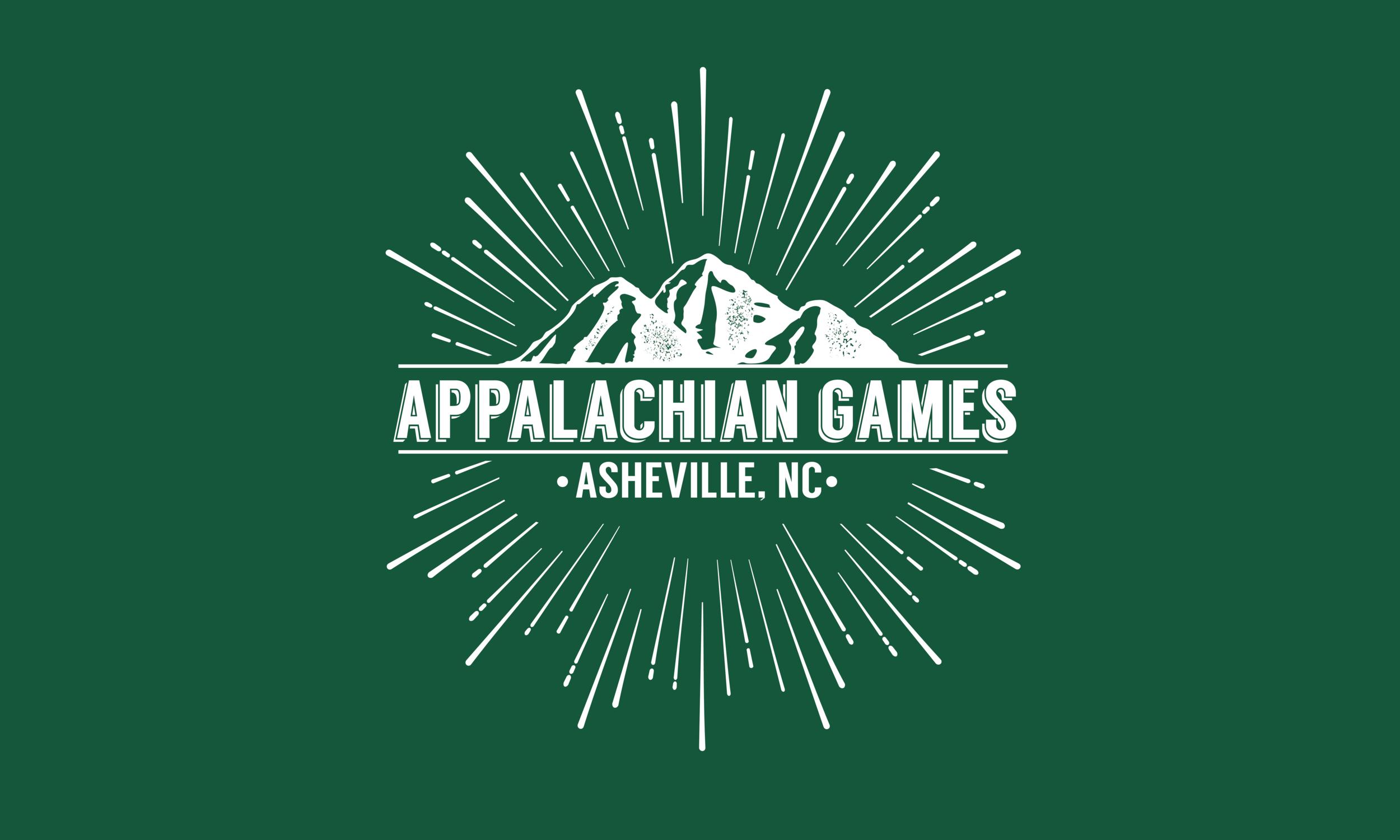 App Games Logo 2018_Green.png