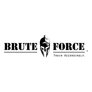 Brute Force.png