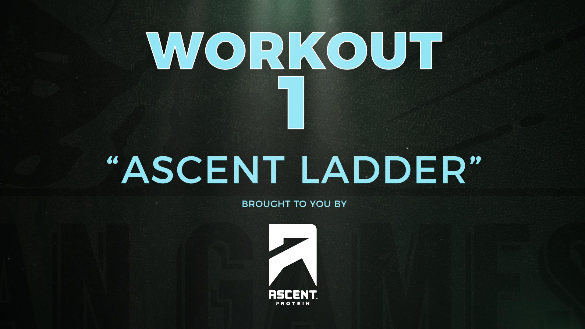 WOD 1 - Ascent Ladder.00_00_11_00.Still001.jpg