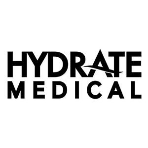 Hydrate Medical.png