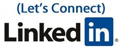 Lets_connect_Linkedin.png