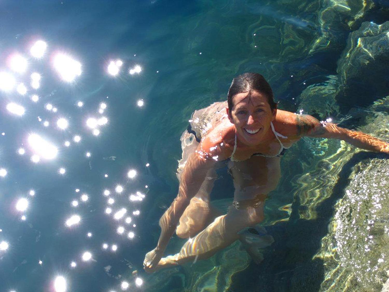 Neva Healer in water.jpg