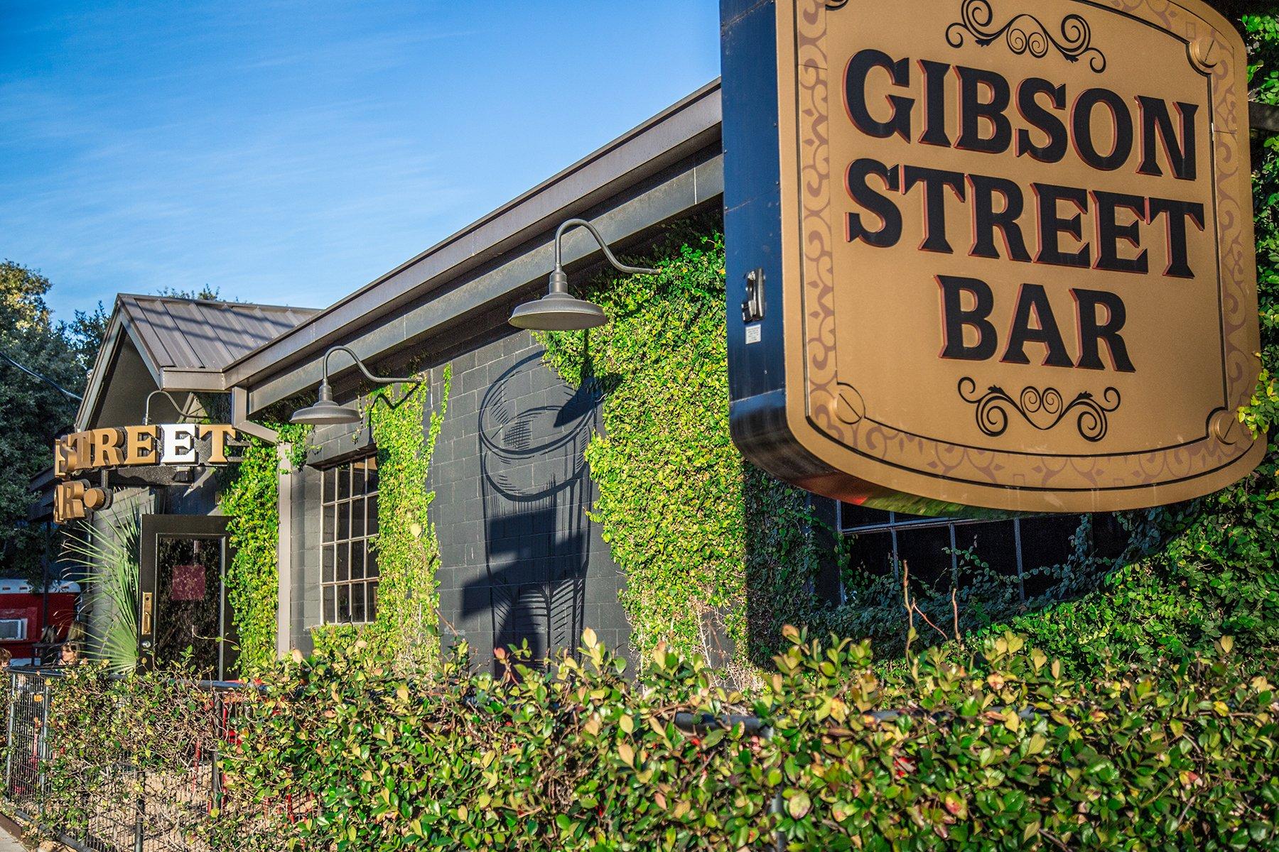 gibson-street-bar-09.jpg