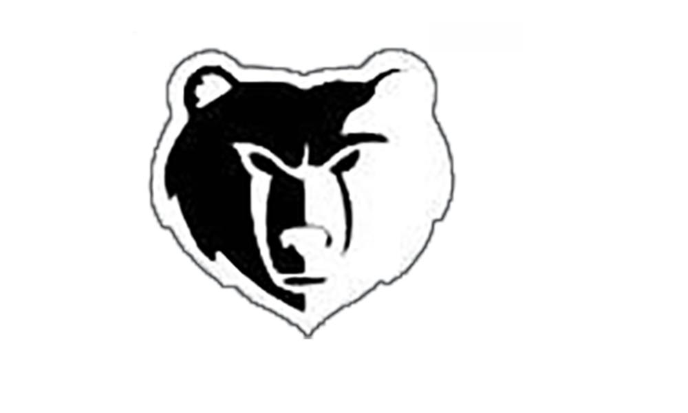 Dolores logo.jpg