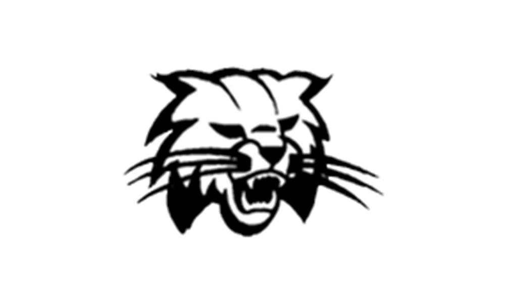 Ignacio Logo.jpg