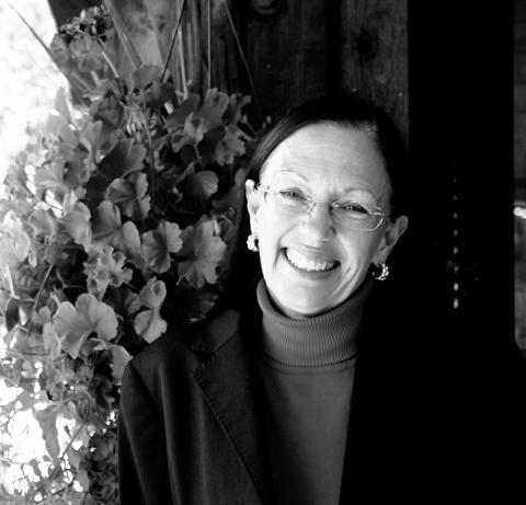 Superintendent   Linda Reed