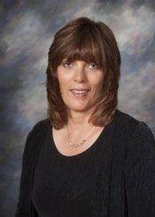 Superintendent         Lori Haukeness