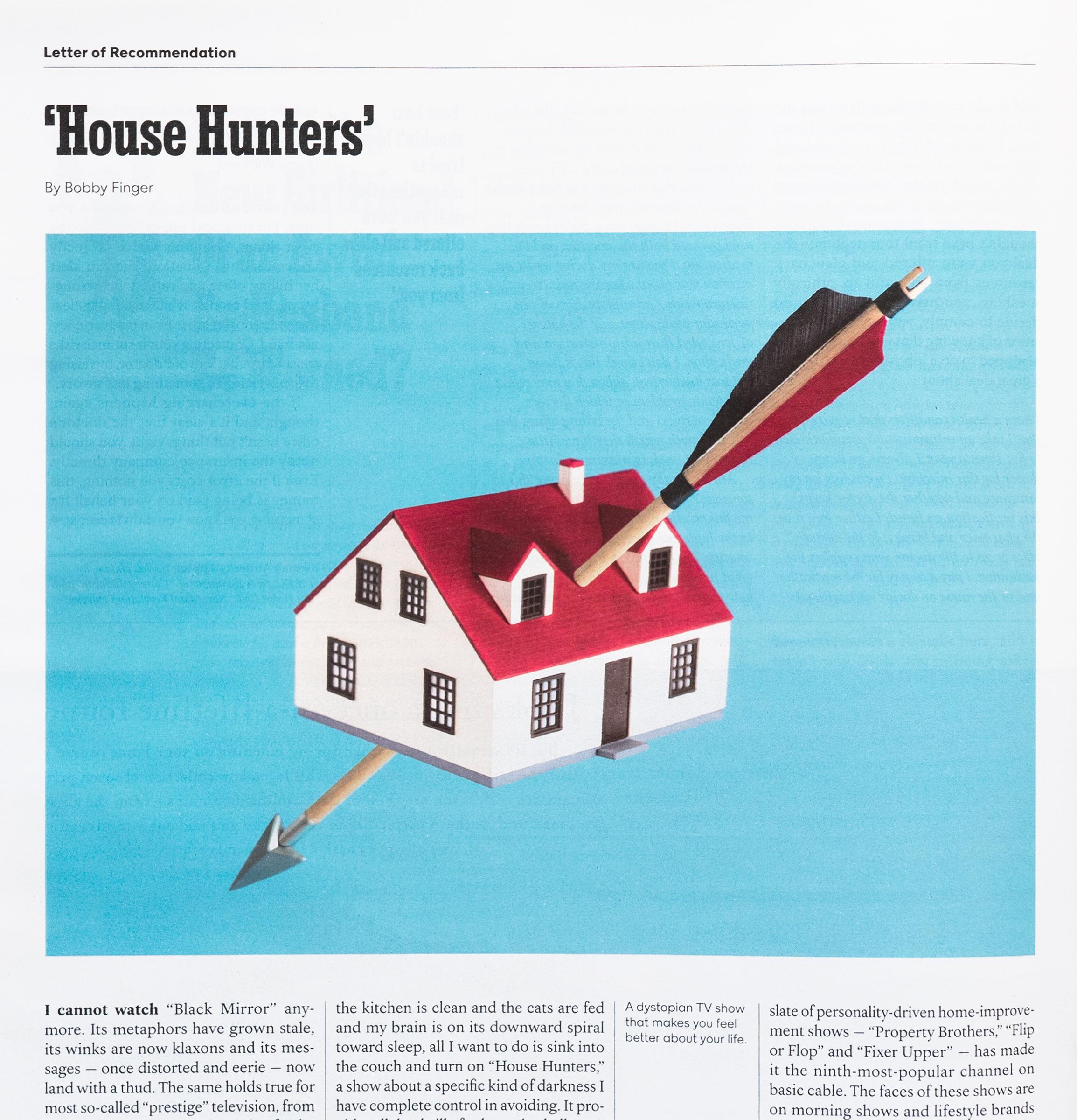 House_Hunters_Twitter_1.jpg