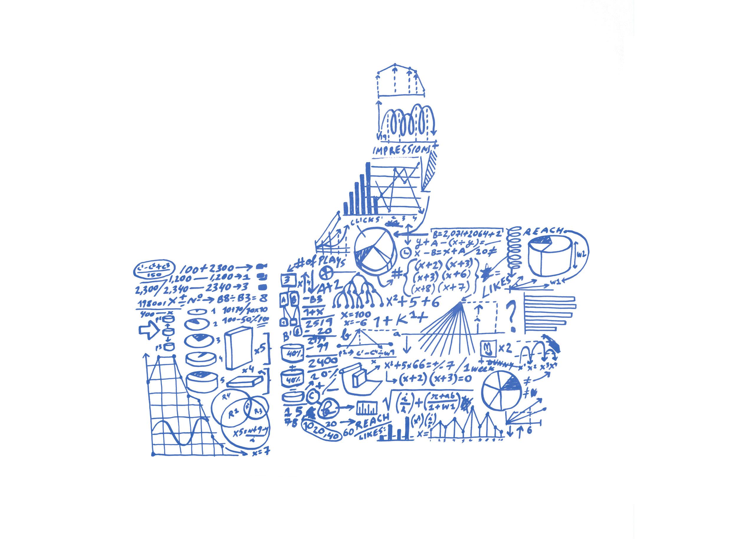 Facebook's Algorithm. The New York Times Magazine.