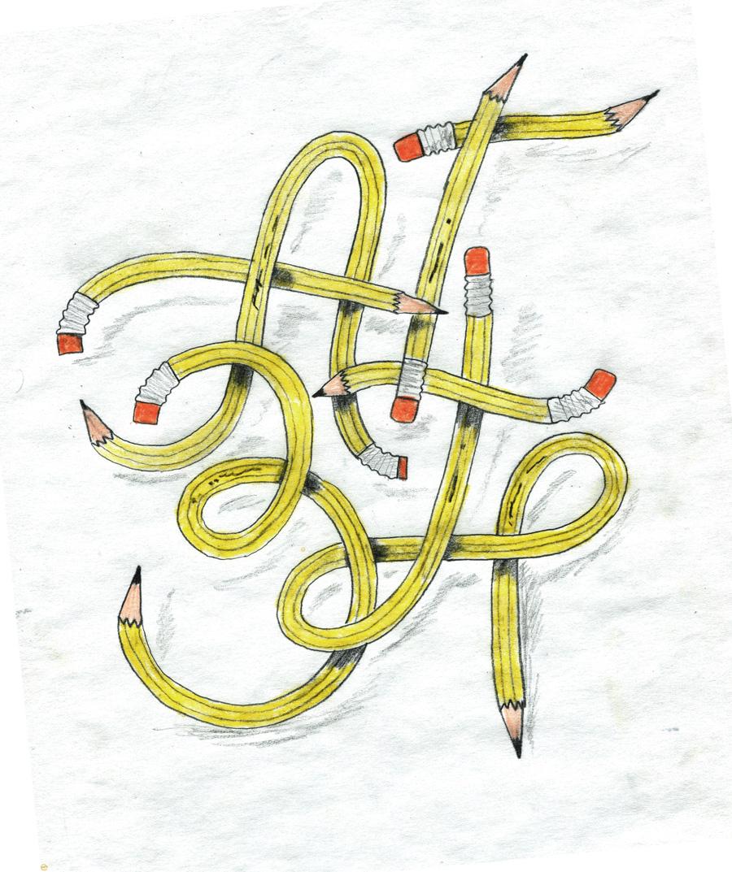 sketch_AI34.jpg