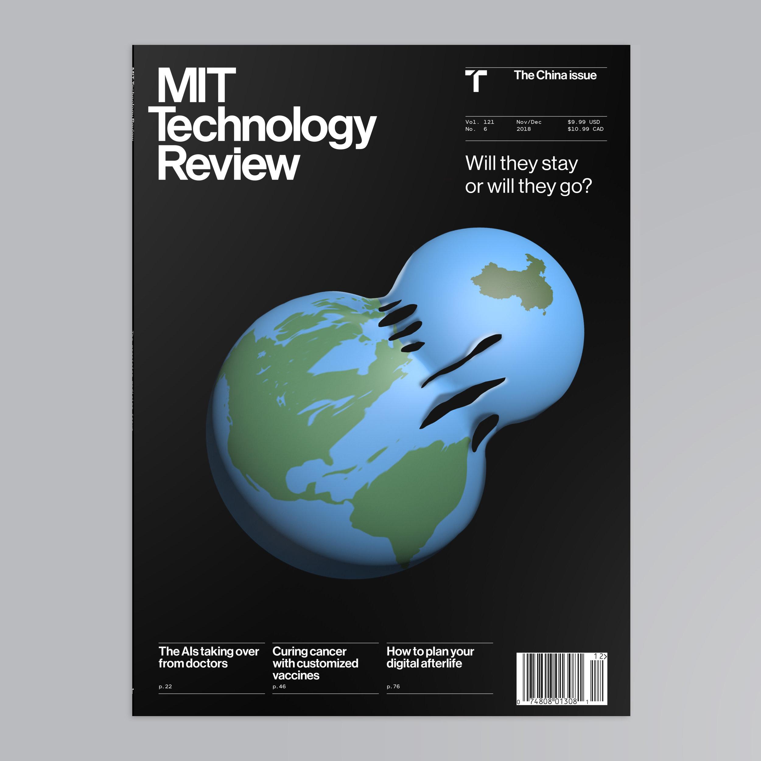 MIT_TECH_delcancompany_V1.jpg