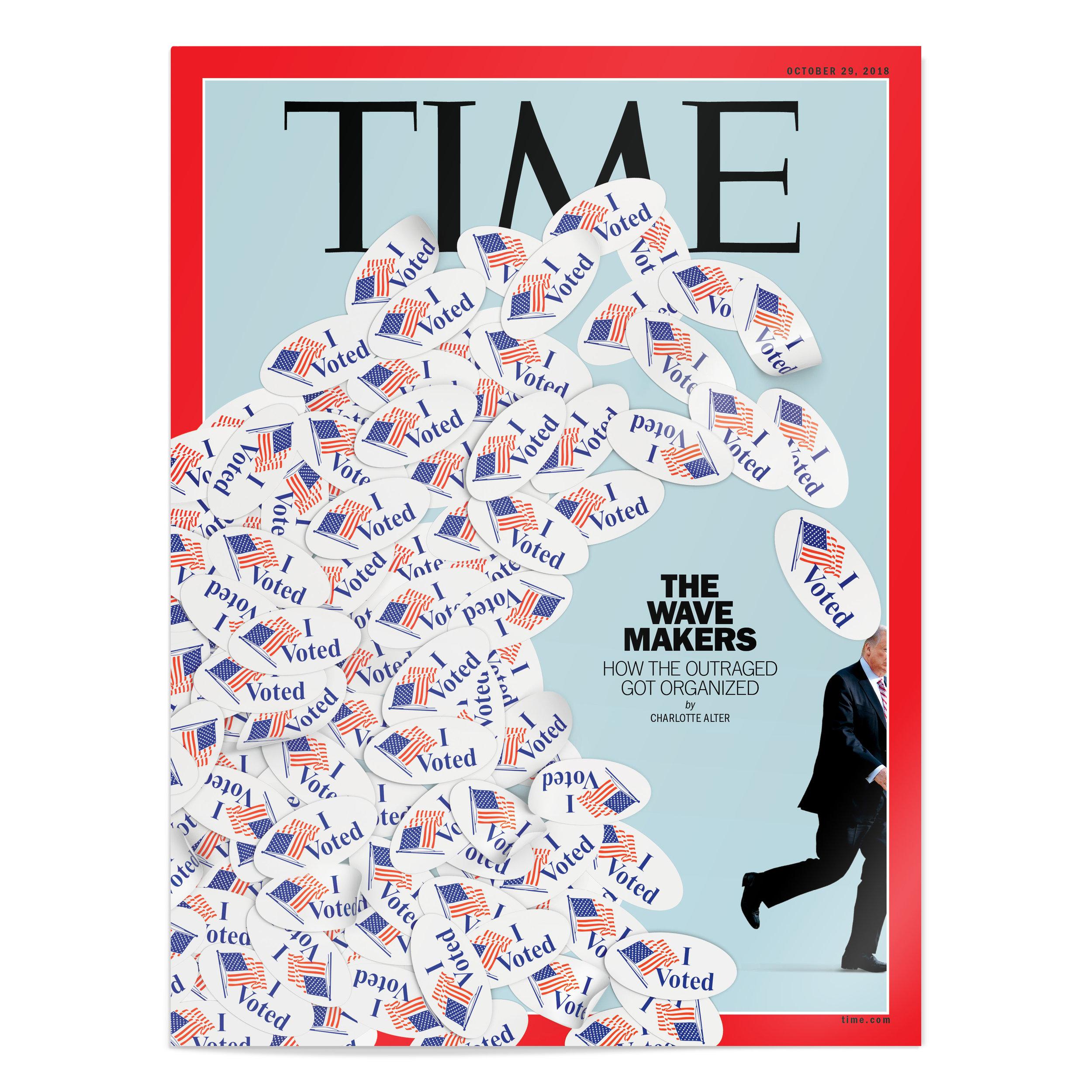 TimeMagazine_Cover_V1.jpg