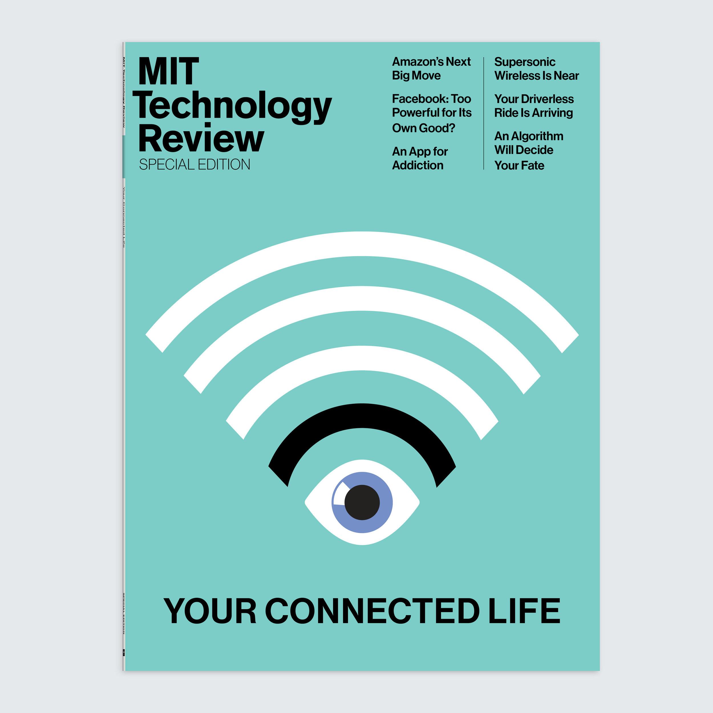 MIT_TECH_delcancompany.jpg