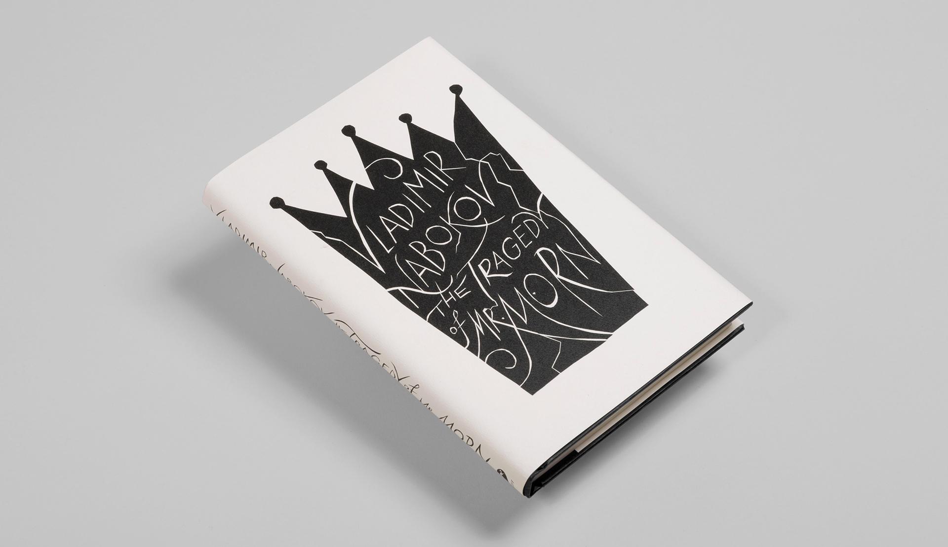 Book_Covers_Main_2.jpg