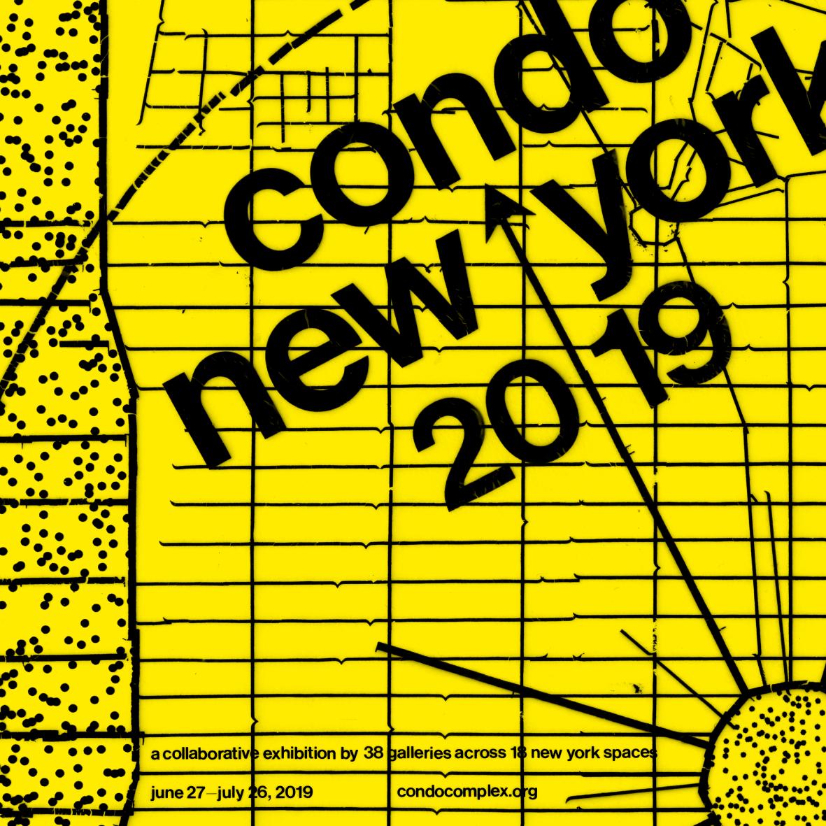 Condo-NY-2019-IG.png