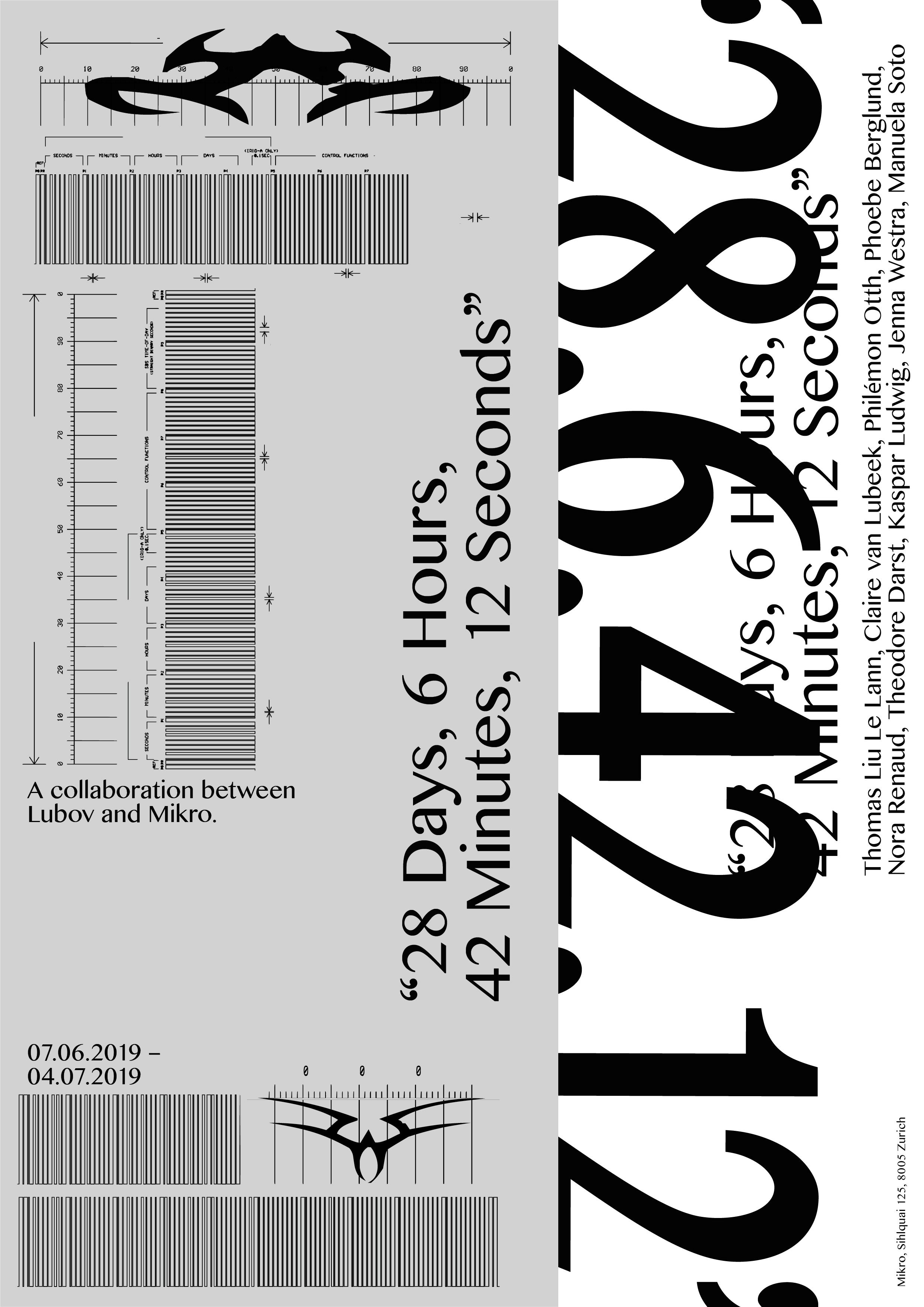 lubov_1_Zeichenfläche 1 Kopie.jpg