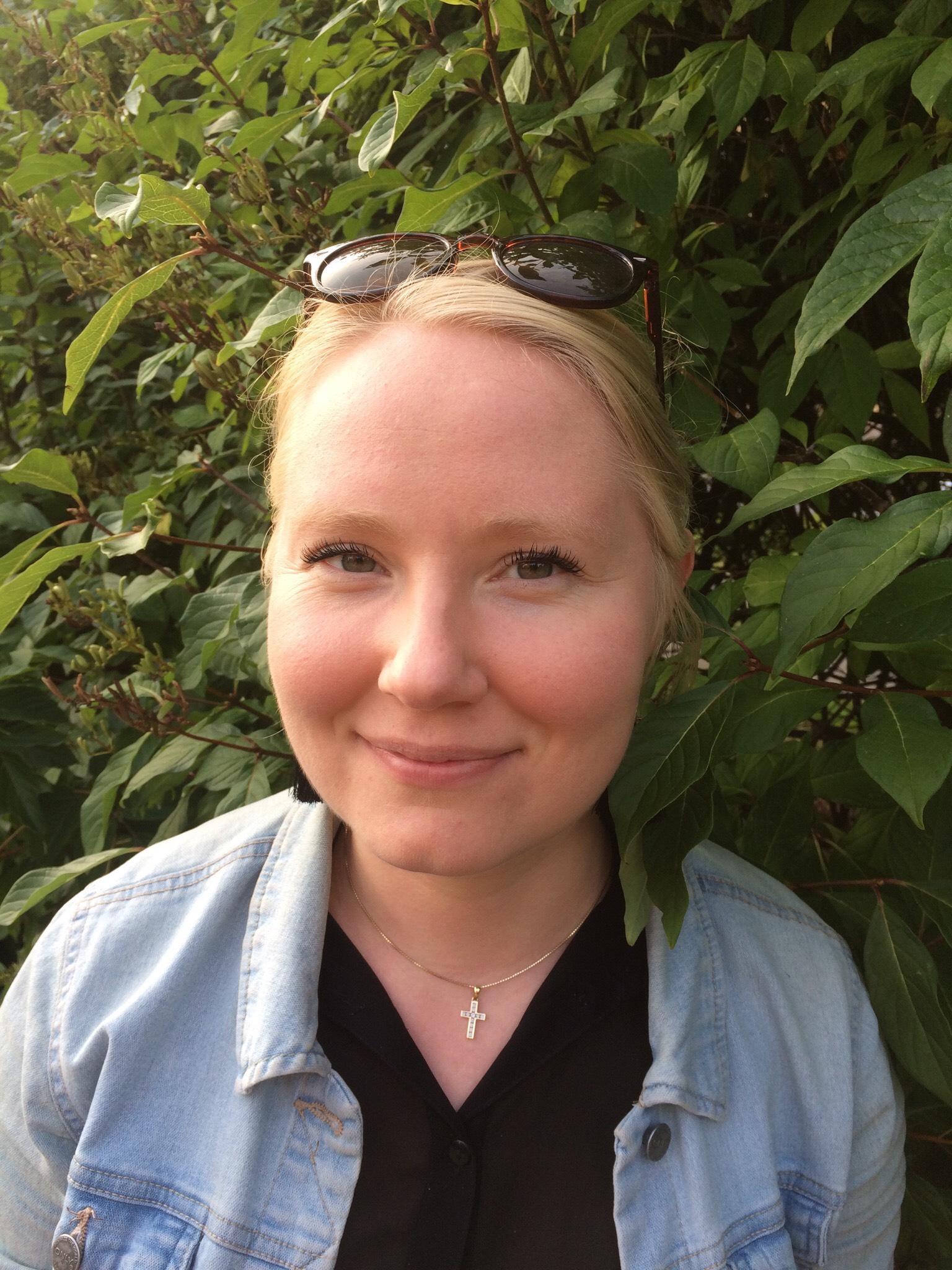 Maria Heikkinen.png