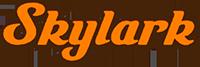 Skylark_Logo_200.png