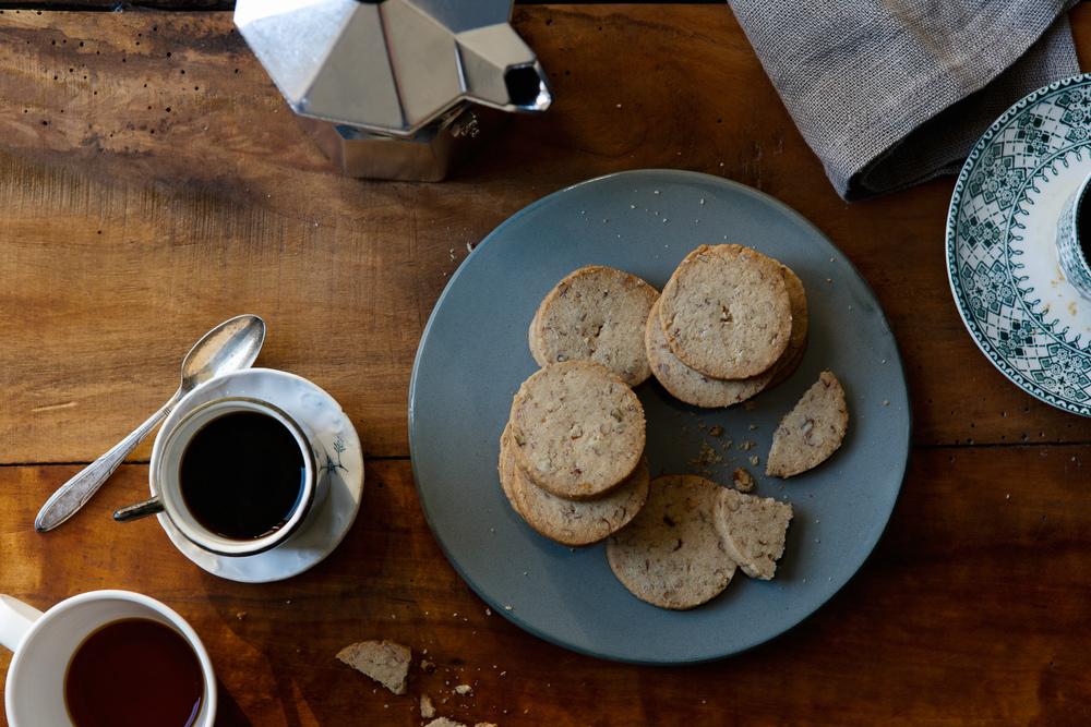 Cookies and coffee.jpeg