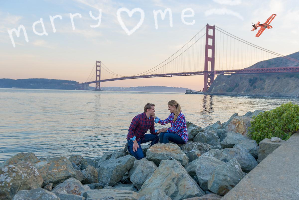 marrymeDSC_5225.jpg
