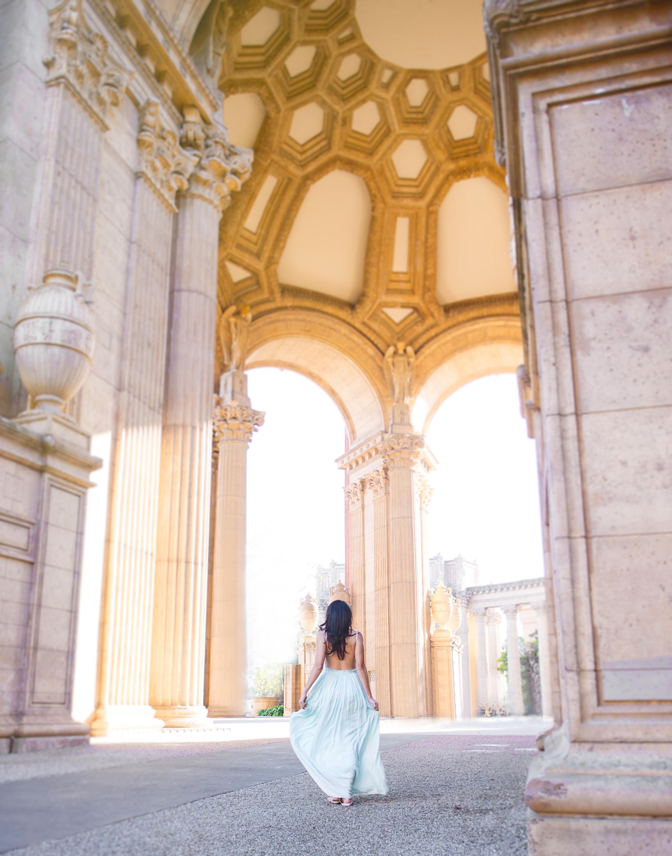 fashionphotoshootPalaceofFineArtsSF.jpg
