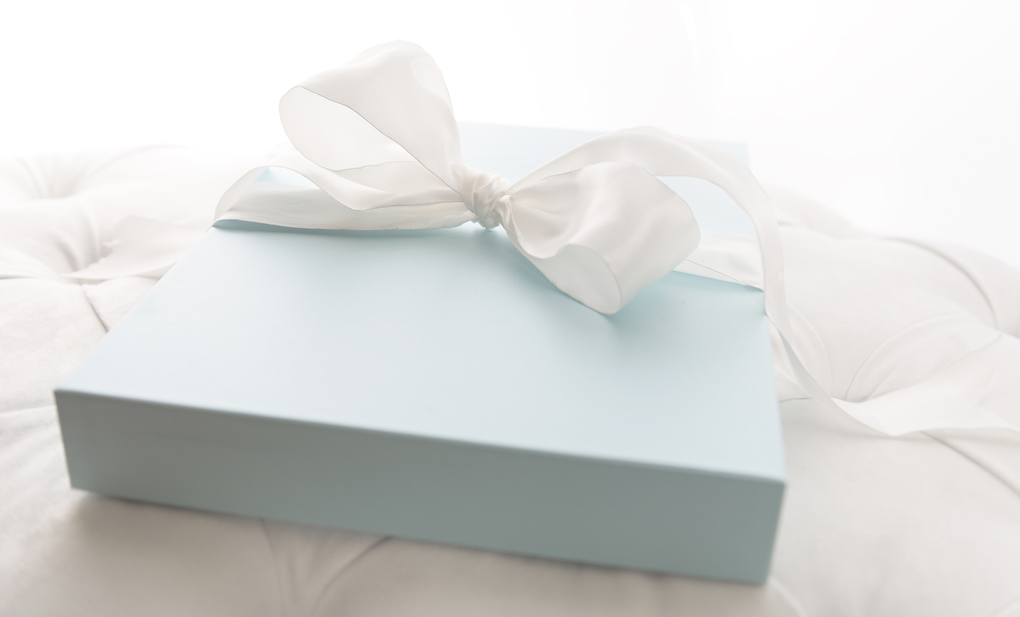 Our beautifully boxed, 11 x 14 matted, 8x10 print product.