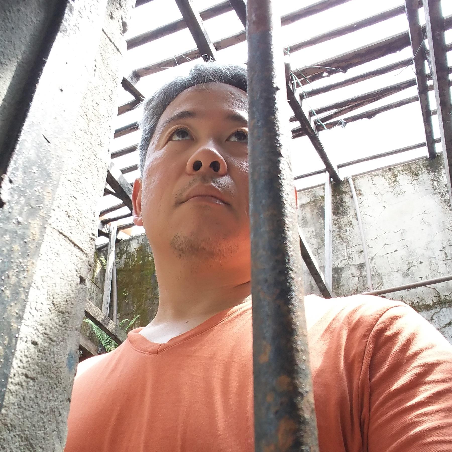 Hideo Mabuchi, USA